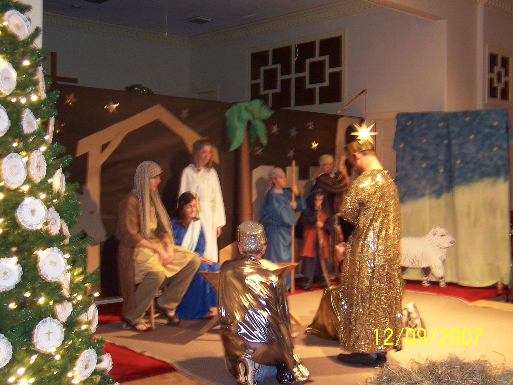 Christmas-play-2007-4